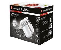 Russell Hobbs EasyPrep 22960-56 - 383238 - zdjęcie 3