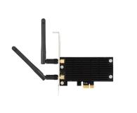 TP-Link Archer T6E (802.11b/g/n/ac 1300Mb/s) DualBand - 260560 - zdjęcie 1