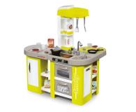 Smoby Kuchnia mini Tefal Studio XL - 383846 - zdjęcie 1