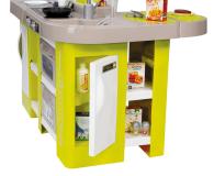 Smoby Kuchnia mini Tefal Studio XL - 383846 - zdjęcie 3