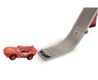 Smoby Disney Cars 3 Warsztat Bricolo Center - 383892 - zdjęcie 2