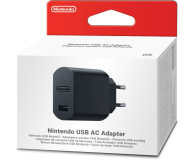 Nintendo USB AC Adapter for Classic Mini: SNES - 384033 - zdjęcie 1