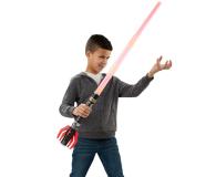 Hasbro Disney Star Wars E8 Miecz Twoje Przeznaczenie - 384136 - zdjęcie 3