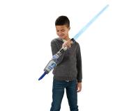 Hasbro Disney Star Wars E8 Miecz Twoje Przeznaczenie - 384136 - zdjęcie 2