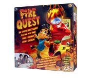 Epee Fire Quest  Na tropie przygody - 384211 - zdjęcie 1