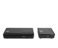 Optoma WHD200 bezprzewodowy nadajnik i odbiornik HDMI - 261172 - zdjęcie 1