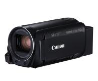 Canon Legria HF R86 - 364869 - zdjęcie 1