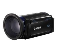 Canon Legria HF R67  - 287258 - zdjęcie 1