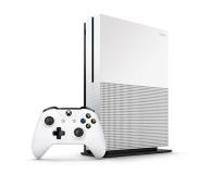 Microsoft Xbox One S 1TB + GoW4 + The Crew + Steep - 484580 - zdjęcie 3