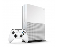 Microsoft Xbox One S 1TB + The Division 2 - 485566 - zdjęcie 2
