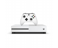 Microsoft Xbox One S 1TB + GoW4 + The Crew + Steep - 484580 - zdjęcie 4