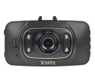 """Xblitz Classic Full HD/2,7""""/120 - 237645 - zdjęcie 1"""