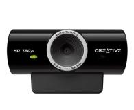 Creative Live! Cam Sync HD - 116255 - zdjęcie 1
