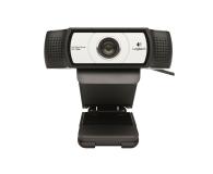 Logitech C930e Full HD - 151615 - zdjęcie 1