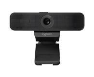 Logitech Webcam C925e 1080p - 345863 - zdjęcie 1