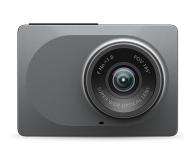 """Xiaoyi Yi Dash Camera 2.5K/2,7""""/165 - 302522 - zdjęcie 1"""