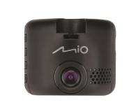 "Mio MiVue C320 Full HD/2""/130 - 317885 - zdjęcie 1"