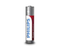 Philips Power Alkaline AAA 12szt - 381282 - zdjęcie 2