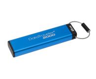 Kingston 8GB DataTraveler (USB 3.1 Gen 1) 120MB/s  - 381679 - zdjęcie 2