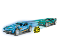 Dumel Toy State Hot Wheels RC Hyper Racer 90441 - 381566 - zdjęcie 2