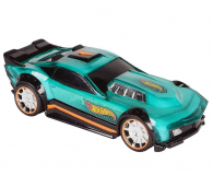 Dumel Toy State Hot Wheels RC Hyper Racer 90441 - 381566 - zdjęcie 4