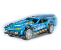 Dumel Toy State Hot Wheels RC Hyper Racer 90441 - 381566 - zdjęcie 1