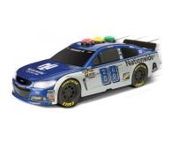 Dumel Toy State Dale Earnhardt Jr Nationwide Chevrolet - 401254 - zdjęcie 1