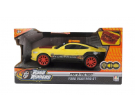 Dumel Toy State Mustang 37092 - 401269 - zdjęcie 2