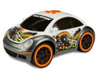 Dumel Toy State Dancing Car VW Beetle 40527 - 401277 - zdjęcie 1