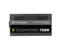 Thermaltake Toughpower 750W 80 Plus Gold - 402117 - zdjęcie 6