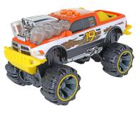 Dumel Toy State Piston Thumper Ram 1500 90632 - 401287 - zdjęcie 1