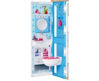 Barbie Dwupoziomowy Domek dla lalek - 401602 - zdjęcie 5