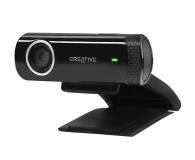 Creative Live! Cam Chat HD - 62445 - zdjęcie 2