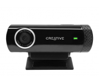 Creative Live! Cam Chat HD - 62445 - zdjęcie 1