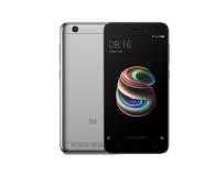 Xiaomi Redmi 5A 16GB Dual SIM LTE Grey - 402292 - zdjęcie 1