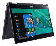 Acer Spin 3 i3-6006U/8GB/128/Win10 FHD Dotyk 360' - 401369 - zdjęcie 5