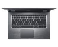 Acer Spin 3 i3-6006U/8GB/128/Win10 FHD Dotyk 360' - 401369 - zdjęcie 10