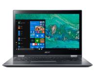 Acer Spin 3 i3-6006U/8GB/128/Win10 FHD Dotyk 360' - 401369 - zdjęcie 3