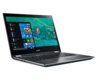 Acer Spin 3 i3-6006U/8GB/128/Win10 FHD Dotyk 360' - 401369 - zdjęcie 2