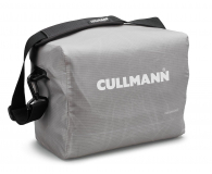 Cullmann Boston Maxima 200+ - 402532 - zdjęcie 4