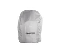 Cullmann Sydney pro CrossPack 400+ - 402564 - zdjęcie 8