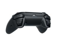 Hori PS4 Pad bezprzewodowy ONYX - 403156 - zdjęcie 8