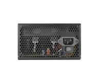 Thermaltake Litepower II Black 650W  - 402018 - zdjęcie 3