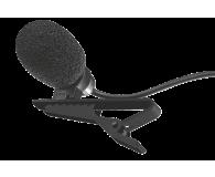 Trust Lava Clip-On (USB) - 402041 - zdjęcie 1