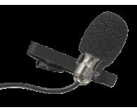Trust Lava Clip-On (USB) - 402041 - zdjęcie 2