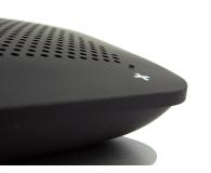 Xblitz X400 6h/10m BT 4.1 - 403337 - zdjęcie 7