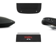 Xblitz X400 6h/10m BT 4.1 - 403337 - zdjęcie 8