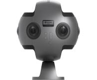 Insta360 Pro 8K  - 403351 - zdjęcie 2