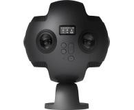 Insta360 Pro 8K  - 403351 - zdjęcie 4