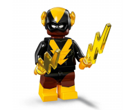 LEGO Batman Movie Minifigures seria 2 - 403470 - zdjęcie 4